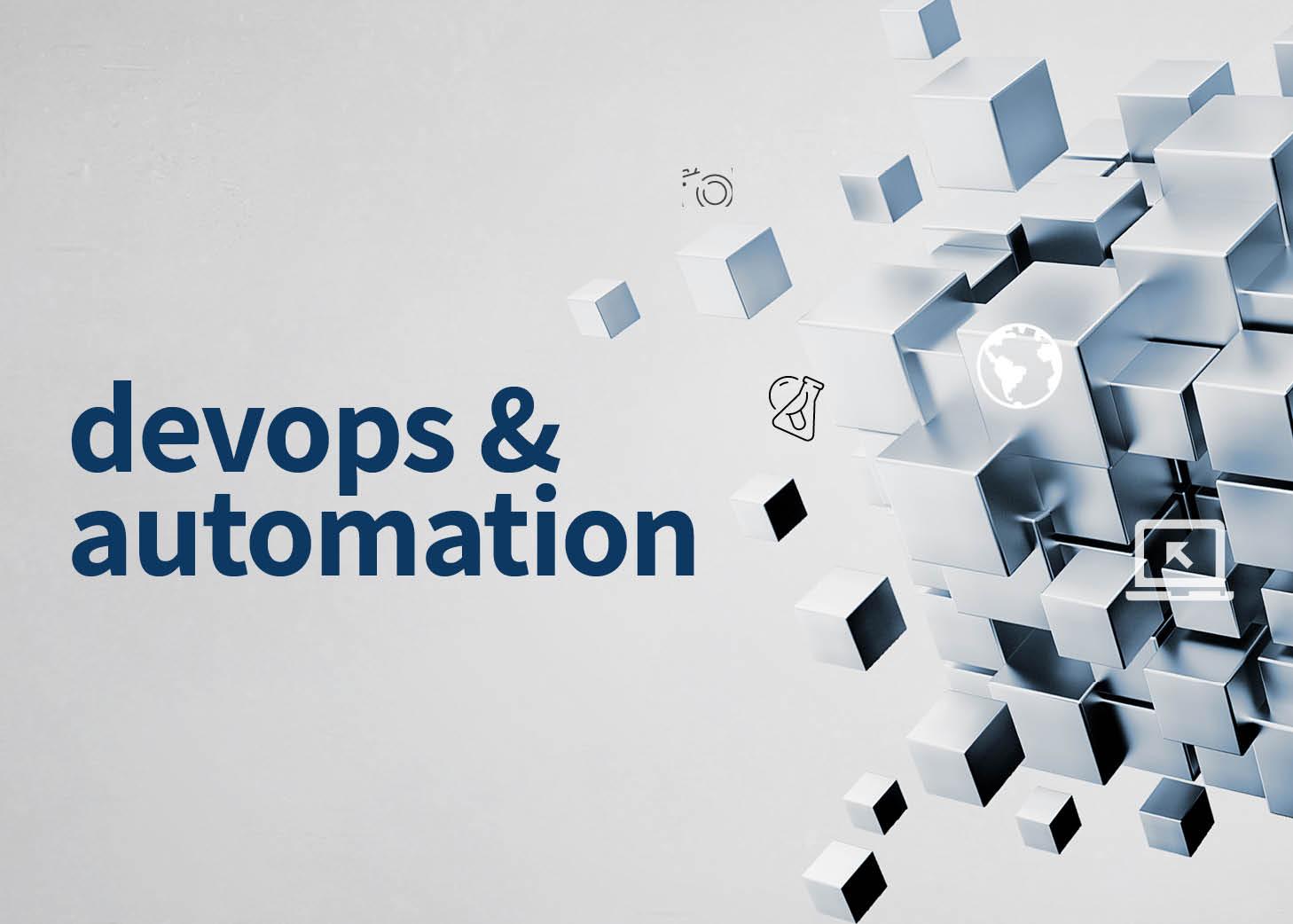 , devops mobile, רישוי תוכנה, ייעוץ תוכנה, שירותים מקצועיים בענן