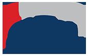 Getter Tech Cloud, logo