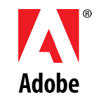 , logo3, רישוי תוכנה, ייעוץ תוכנה, שירותים מקצועיים בענן