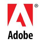 , logo3