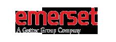 Emesets, logo4