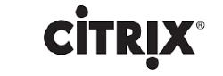 , logo5, רישוי תוכנה, ייעוץ תוכנה, שירותים מקצועיים בענן