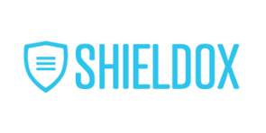 , logo 0007 1sheildox