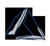 , service2 1, רישוי תוכנה, ייעוץ תוכנה, שירותים מקצועיים בענן