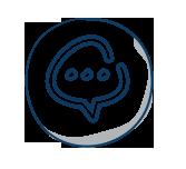 ייעוץ תוכנה, service4, רישוי תוכנה, ייעוץ תוכנה, שירותים מקצועיים בענן
