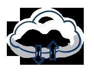 , service5, רישוי תוכנה, ייעוץ תוכנה, שירותים מקצועיים בענן