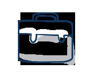 , service6, רישוי תוכנה, ייעוץ תוכנה, שירותים מקצועיים בענן