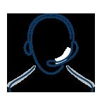, service7, רישוי תוכנה, ייעוץ תוכנה, שירותים מקצועיים בענן