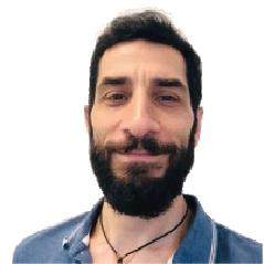 אסף גור, תמונה אסף, רישוי תוכנה, ייעוץ תוכנה, שירותים מקצועיים בענן