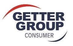 , Consumer logo