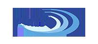 , logos for yafit 28 0000 רשות המים