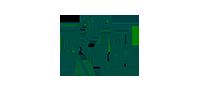 , logos for yafit 28 0001 רשות הטבע והגנים