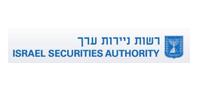 , logos for yafit 28 0003 הרשות לניע