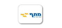 , logos for yafit 28 0005 מתף