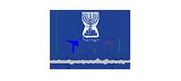 , logos for yafit 28 0006 משרד האנרגיה