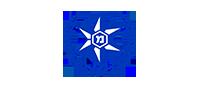 , logos for yafit 28 0007 משטרה, רישוי תוכנה, ייעוץ תוכנה, שירותים מקצועיים בענן