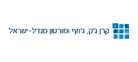 , logos for yafit 28 0008 קרן מנדל, רישוי תוכנה, ייעוץ תוכנה, שירותים מקצועיים בענן