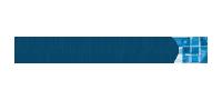 , logos for yafit 28 0008 קרן מנדל