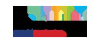 , logos for yafit 28 0009 אוטומציה