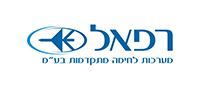 , logos for yafit 28 0010 רפאל