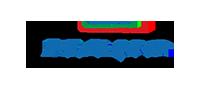 , logos for yafit 28 0011 מנו ספנות, רישוי תוכנה, ייעוץ תוכנה, שירותים מקצועיים בענן