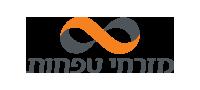 , logos for yafit 28 0012 מזרחי טפחות