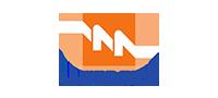 , logos for yafit 28 0013 חברת החשמל