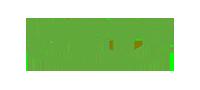 , logos for yafit 28 0014 דיסקונט