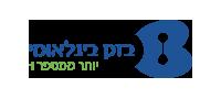 , logos for yafit 28 0015 בזק בינלאומי