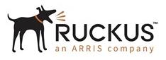 , ruckus logo