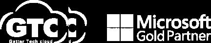 לוגו GTC לוגו MICROSOFT, logos